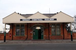 great-central-railway